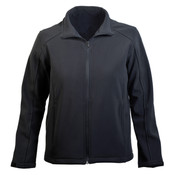 The Softshell Jacket Ladies