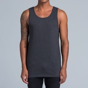 AS Colour - Lowdown Singlet