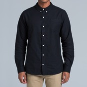 AS Colour - Oxford Shirt