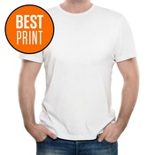 RTP Shirt - Best Print Quality!
