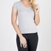 Ramo - Ladies V Neck