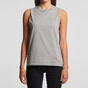 AS Colour - Brooklyn Tank