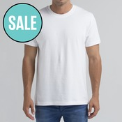Copy of Men's Tee - On Special!