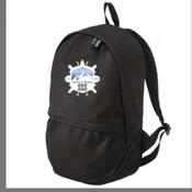 SSS Backpack