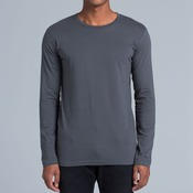AS Colour - Ink Long Sleeve
