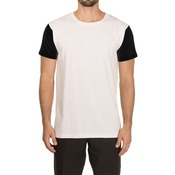 Blanks Brand - Two Tone Tee