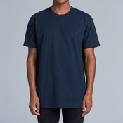 AS Colour - Heavy Classic Tee