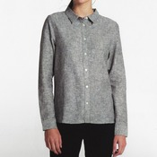 AS Colour - Felix Shirt