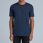 AS Colour - Staple Tee