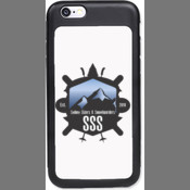 SSS iphone6 case