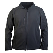 The Softshell Jacket