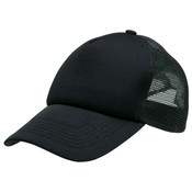 Trucker with Supacolour Printing - FULL COLOUR