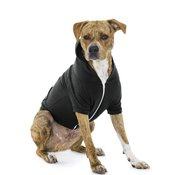 Dog Flex Fleece Hood
