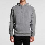 AS Colour - Premium Men's Hood