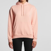 AS Colour - Premium Women's Hood