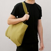 Mall Shoulder Bag